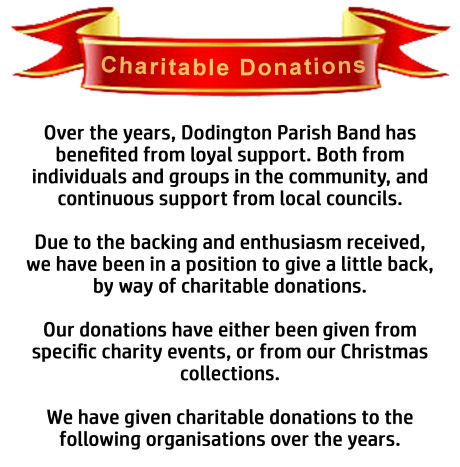 Charitable-donations_top