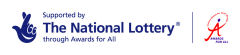 national-lott-small